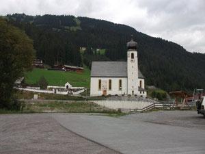 Bach Lechtal