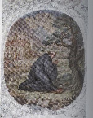 St. Mang Schwangau Waltenhofen