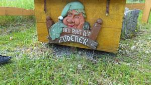 Zuderer Weißenbach