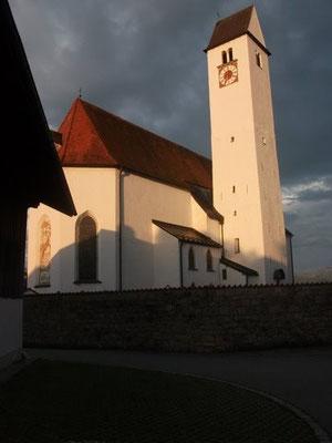 Schwangau Waltenhofen