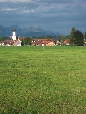 Bayerniederhofen