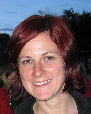 Veronika Krapf
