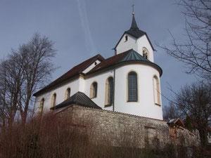 Walburga Weißensee