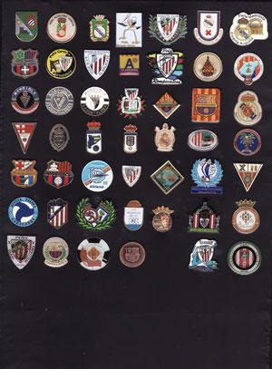 PEÑAS OTROS CLUBES 2