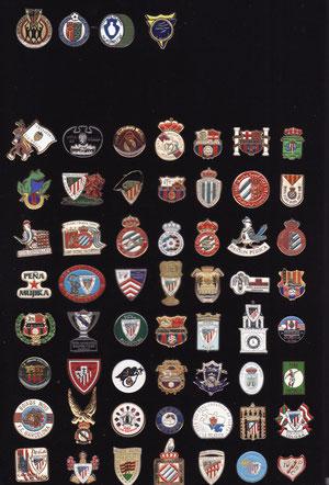 PEÑAS OTROS CLUBES 1