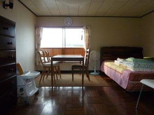 2F洋室7畳