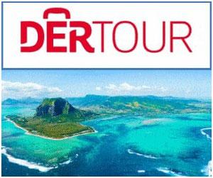Air Mauritius Kontakt