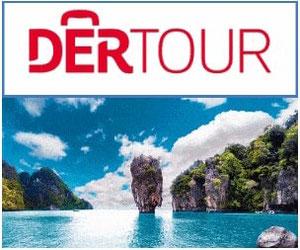 Air Asia Kontakt - Pauschalreisen DER Tour