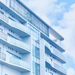名戸ヶ谷病院、千葉県柏市、整形外科、國府 幸洋