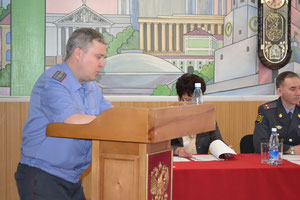 Подведение итогов за 1 квартал 2012 года