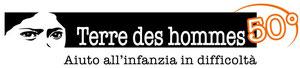 www.tdh.de