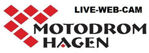 Live Web-Cam Motodrom Hagen