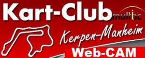 Web-Cam Kerpen