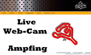 Live WebCam Ampfing