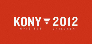 Bildquelle: kony2012.com