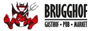 Gasthof Brugghof