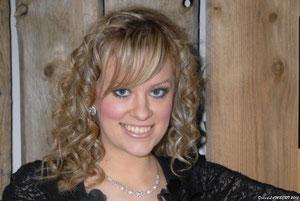 Miss Opale Sud 2012
