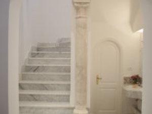 Guesthouse Dar Amilcar