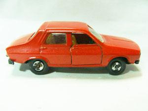 190 - Renault 12