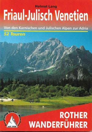 Von den Karnischen und Julischen Alpen zur Adria