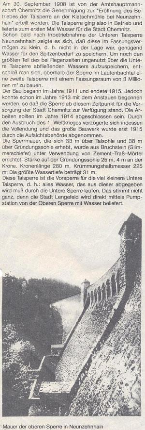 Bild: Wünschendorf Wasser Enger