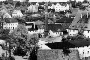 Bild: Rittergut Wünschendorf