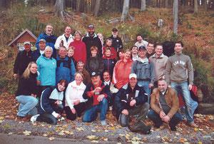 Bild: Wünschendorf WCV Erzgebirge