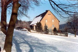 Bild: Wünschendorf Hof Heinrich