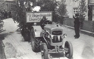 Bild: Wünschendorf Schröter 1965