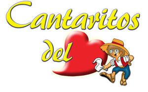 CANTARITOS DEL CORAZON