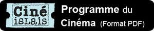 http://www.ile-yeu.fr/Medias/Fichiers/PDF/PDF-OTSI/Programme-cinema-1