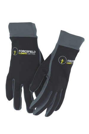 Forcefield Body Armour Tornado+ Gloves