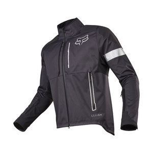 Fox Racing Legion Jacket