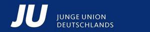 Junge Union Deutschlands