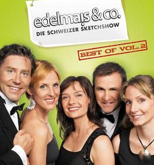 Edelmais & Co