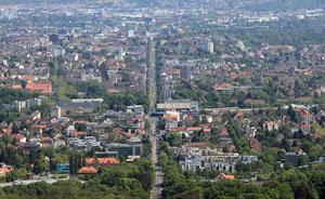 Rauchen aufhören CD Kassel, Paderborn, Göttingen