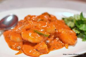 LifeTeria blog ブログ 海南鶏飯食堂