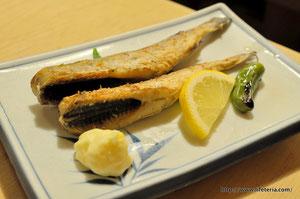 LifeTeria blog 三州屋