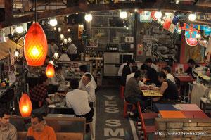 LifeTeria blog ブログ ワールドミートセンター 牛酒場 GYUMARU〜小澤ファーム