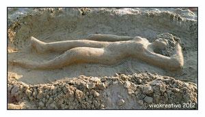 SandWoman