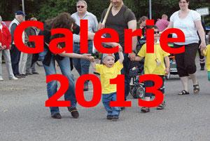Klicke auf das Bild, um zu den Fotos von 2013 zu gelangen