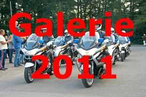Klicke auf dieses Bild, um zu den Bildern aus 2011 zu gelangen