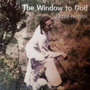 """Window to God """