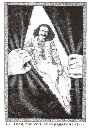 Meher Baba Australia newsletter: June 1991