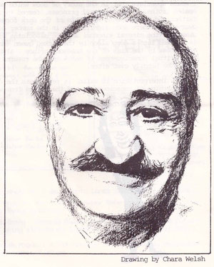 Meher Baba Australia newsletter : September 1983, p5
