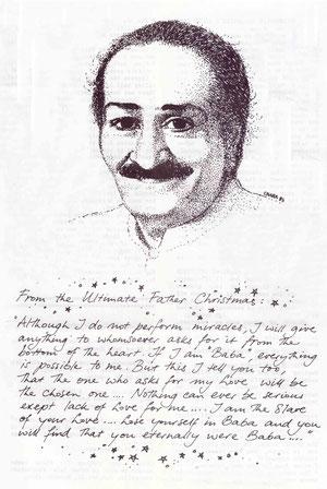 Meher Baba Australia newsletter : DEcember 1983, p5