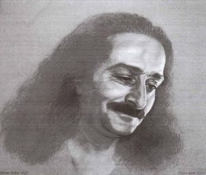Meher Baba Australia newsletter : Sept.-Nov. 2004