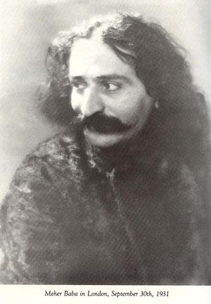 Lord Meher ; Bhau Kalchuri - Vol.4, Page 1452