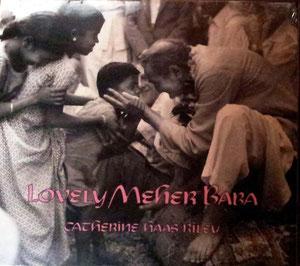""" Lovely Meher Baba """