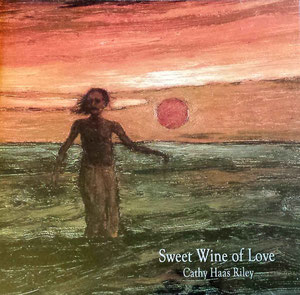 """ Sweet Wine of Love """